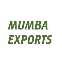 Mumba Exports