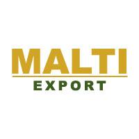 Malti Export