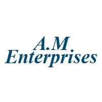 A.M Enterprises