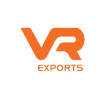 V R Exports