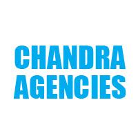 Chandra Agencies