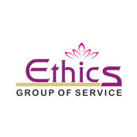 Ethics Group of Services