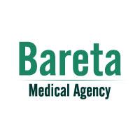 Bareta Medical Agency