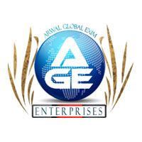 Arwal GLobal Exim Enterprises