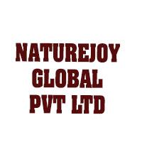 Naturejoy Global Pvt Ltd