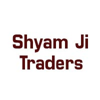 Shyam Ji Traders