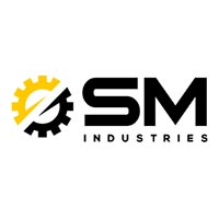 S.M Industries