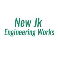 New Jk Engineering Works