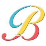 Bhanvita Commercial Pvt. Ltd.