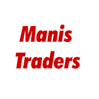 Manis Traders