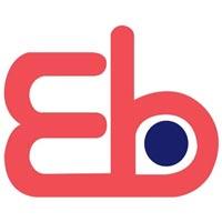 EB Packaging Sdn Bhd