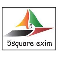 5Square Exim