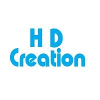 H D Creation