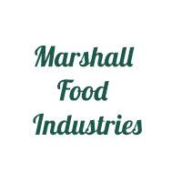 Marshall Food Industries