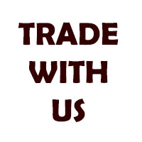 Trade With Us