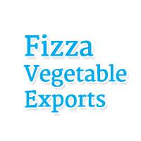 Fizza Vegetable Exports