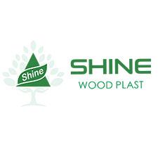 Shine Wood Plast