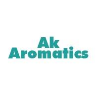 Ak Aromatics