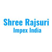 Shree Rajsuri Impex India