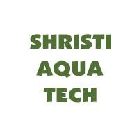 Shristi Aqua Tech
