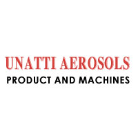 Unatti Aerosols Product And Machines