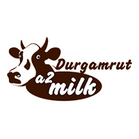 Drugamrut A2 Milk