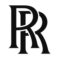 R.R TRADERS