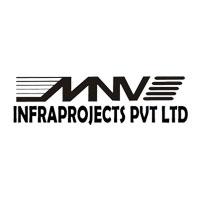 MNV INFRA PROJECT PVT LTD.