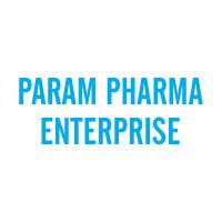 Param Pharma Enterprise