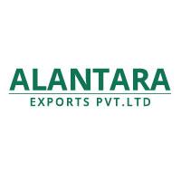 Alantara Exports Pvt. Ltd