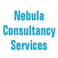 Nebula Consultancy Services