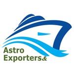 Astro Exporters