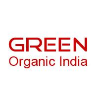 Green Organic India