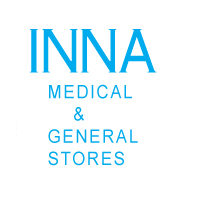 Inna Medical & General Stores