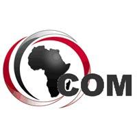 ETS AFRICOM AFRICAINE POUR LE COMMERCE