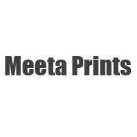 Meeta Prints