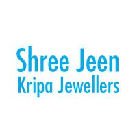 Shree Jeen Kripa Jewellers