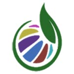 Shree Sanvariya Agro Industires