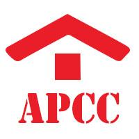 Asian Prefab Construction Company