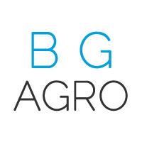 B G Agro