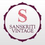 Sanskriti India