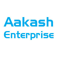 Aakash Enterprise