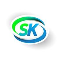 SK Ecotrade