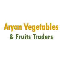Aryan Vegetables & Fruits Traders