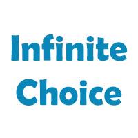 Infinite Choice