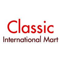 Classic International Mart