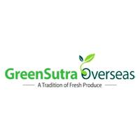 Greensutra Overseas