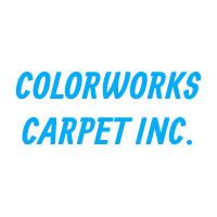 Colorworks Carpet Inc.