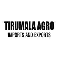 Tirumala Agro Imports And Exports