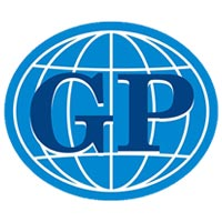 Gia Phat Desiccant Manufacturer